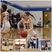 Callie Humphrey Women's Basketball Recruiting Profile