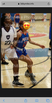Holly Macal medina Women's Basketball Recruiting Profile