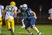 Triston Yoder Football Recruiting Profile