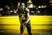 Jermaine Watson Football Recruiting Profile