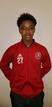 Chigbo (CJ) Mbaekwe Jr. Men's Soccer Recruiting Profile