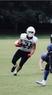 Brendon Frontanes Football Recruiting Profile