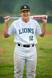 Mickey Allen Baseball Recruiting Profile