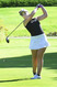 Ava Spencer Women's Golf Recruiting Profile