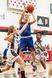 Taylor Ray Women's Basketball Recruiting Profile