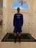 Jaxon Rice Men's Basketball Recruiting Profile