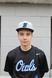 Sean Nelson Baseball Recruiting Profile