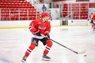 Michael Young's Men's Ice Hockey Recruiting Profile