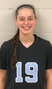 Kassidy Phillips Women's Volleyball Recruiting Profile