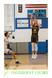 Cade Cavanaugh Men's Basketball Recruiting Profile