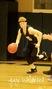 Dawson Booher Men's Basketball Recruiting Profile