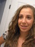 Danielle Galyer Women's Swimming Recruiting Profile