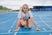 Jasmin Jackson Women's Track Recruiting Profile