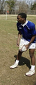 Cameron Nelson Football Recruiting Profile