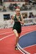Sophie Farr Women's Track Recruiting Profile