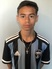 Julio Martinez Galvan Men's Soccer Recruiting Profile