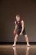 Jaedan Johnson Men's Basketball Recruiting Profile