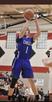 Landon Bennett Men's Basketball Recruiting Profile