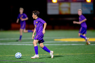 Ethan Cabotage's Men's Soccer Recruiting Profile