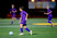 Ethan Cabotage Men's Soccer Recruiting Profile