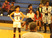 Jada Henderson Women's Basketball Recruiting Profile