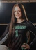 Julia Corens Women's Volleyball Recruiting Profile