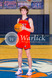 Connor Oathout Men's Basketball Recruiting Profile