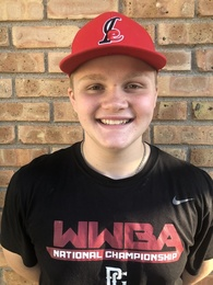 Brayton Bowen's Baseball Recruiting Profile