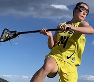 Bella Reece's Women's Lacrosse Recruiting Profile