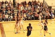 Rylee Smith's Women's Basketball Recruiting Profile