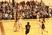 Rylee Smith Women's Basketball Recruiting Profile