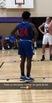 Jarell Williams Men's Basketball Recruiting Profile