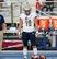 Josh Amor Football Recruiting Profile