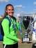 Lydia Sattler Women's Soccer Recruiting Profile