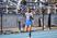 Kara Stewart Women's Track Recruiting Profile
