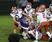 Nicolas Orsborn Football Recruiting Profile