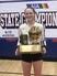 Miranna Berles Women's Volleyball Recruiting Profile