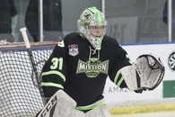 Nicholas Kempf's Men's Ice Hockey Recruiting Profile