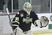 Nicholas Kempf Men's Ice Hockey Recruiting Profile