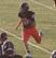 Jackson Belk Football Recruiting Profile