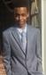Taylor Mwangi Men's Golf Recruiting Profile