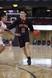 Drew Cassidy Stewart Men's Basketball Recruiting Profile