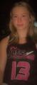 McKenzie Island Women's Lacrosse Recruiting Profile