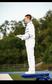 Zachary Huwalt Men's Swimming Recruiting Profile
