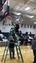 Carly Maple Women's Basketball Recruiting Profile