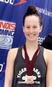 Mollie Lumsden Women's Swimming Recruiting Profile