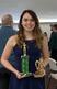 Abby Moore Women's Swimming Recruiting Profile