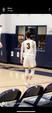Gerry Haislip Men's Basketball Recruiting Profile