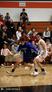 Ashton Pfaff Men's Basketball Recruiting Profile