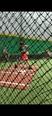 Maddaux Childress Baseball Recruiting Profile